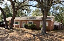 21 Palmetto Drive, Mary Esther, FL 32569 (MLS #875718) :: RE/MAX By The Sea