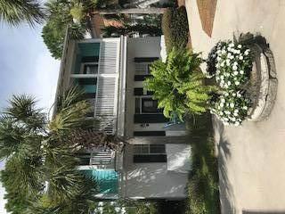 198 Somerset Bridge Road Unit 106, Santa Rosa Beach, FL 32459 (MLS #878003) :: Coastal Luxury