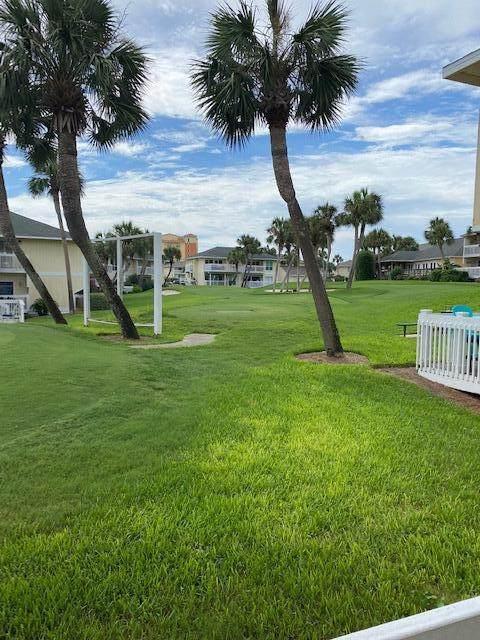 775 Gulf Shore Drive #1089, Destin, FL 32541 (MLS #878414) :: Scenic Sotheby's International Realty