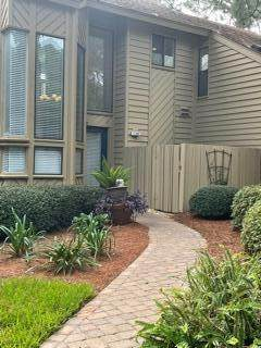 300 W Sandestin Boulevard, Miramar Beach, FL 32550 (MLS #880026) :: Berkshire Hathaway HomeServices Beach Properties of Florida