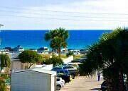 2410 Scenic Gulf Drive - Photo 1