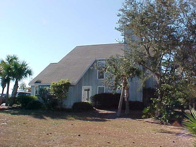 6725 W Sceinc C-30A, Santa Rosa Beach, FL 32459 (MLS #462847) :: ResortQuest Real Estate