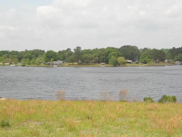 LOT 3 Spears Circle, Defuniak Springs, FL 32433 (MLS #586735) :: Classic Luxury Real Estate, LLC