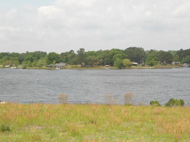 LOT 4 Spears Circle, Defuniak Springs, FL 32433 (MLS #586738) :: Classic Luxury Real Estate, LLC