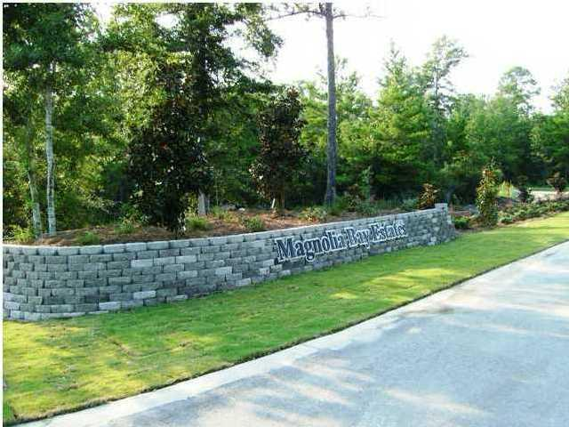 LOT 14 J Hunter''s Way, Freeport, FL 32439 (MLS #595094) :: Classic Luxury Real Estate, LLC