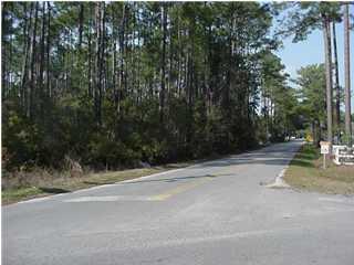 10 Gilmore Road - Photo 1