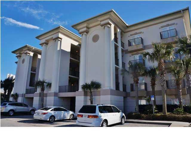 3880 E Co Hwy 30A #104, Santa Rosa Beach, FL 32459 (MLS #614114) :: Somers & Company