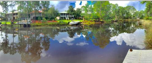 Lot 31 Shannon Drive, Santa Rosa Beach, FL 32459 (MLS #728170) :: Scenic Sotheby's International Realty
