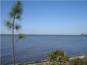 LOT 85 Admiral Court, Destin, FL 32541 (MLS #745652) :: Scenic Sotheby's International Realty