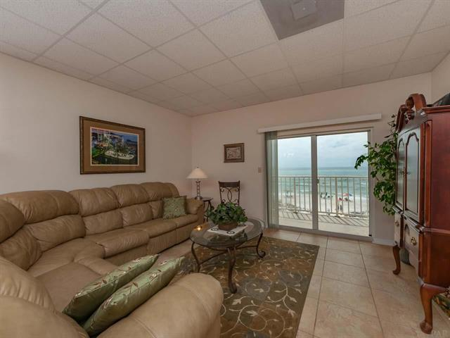 999 Ft Pickens Road #208, Pensacola Beach, FL 32561 (MLS #753647) :: Coast Properties