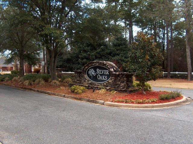 2600 Sorrel Ridge Road, Crestview, FL 32536 (MLS #758751) :: Scenic Sotheby's International Realty