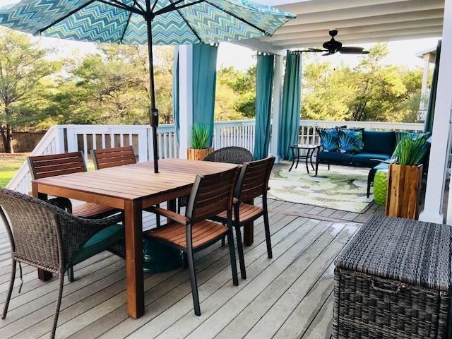 206 Seabreeze Circle, Inlet Beach, FL 32461 (MLS #772282) :: Coast Properties