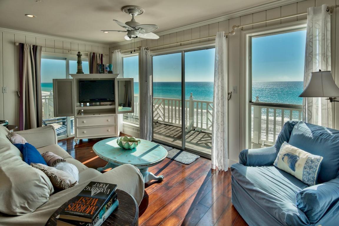 257 Gulf Shore Drive Santa Rosa Beach, FL 32459