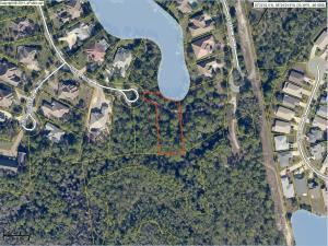 120 Maritime Court, Destin, FL 32541 (MLS #794690) :: ResortQuest Real Estate