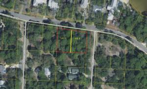 Lot 4 Turquoise Beach Drive, Santa Rosa Beach, FL 32459 (MLS #801715) :: Classic Luxury Real Estate, LLC