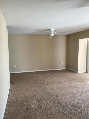 404 Marshall Court Unit 4, Fort Walton Beach, FL 32548 (MLS #804956) :: Classic Luxury Real Estate, LLC