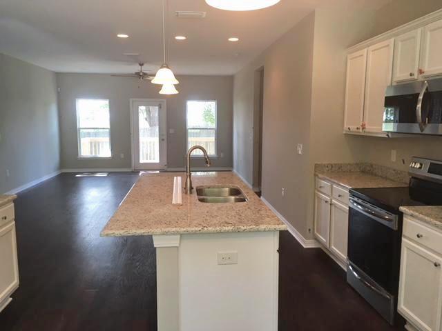 Lot 1 G Ladue Avenue, Crestview, FL 32539 (MLS #814461) :: Classic Luxury Real Estate, LLC