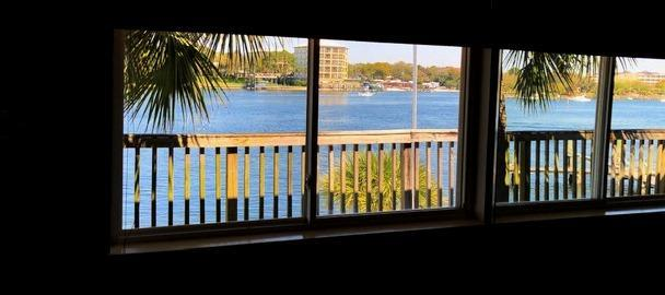 333 Bluefish Drive Unit 103, Fort Walton Beach, FL 32548 (MLS #818323) :: Keller Williams Realty Emerald Coast