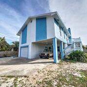 503 Dolphin Street, Panama City Beach, FL 32413 (MLS #834899) :: ResortQuest Real Estate