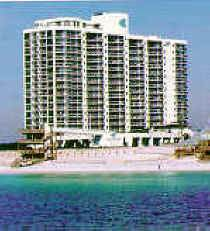 1096 Scenic Gulf Drive Unit 203, Miramar Beach, FL 32550 (MLS #846668) :: Coastal Luxury