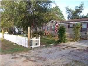 150 Santana Drive, Santa Rosa Beach, FL 32459 (MLS #851511) :: NextHome Cornerstone Realty