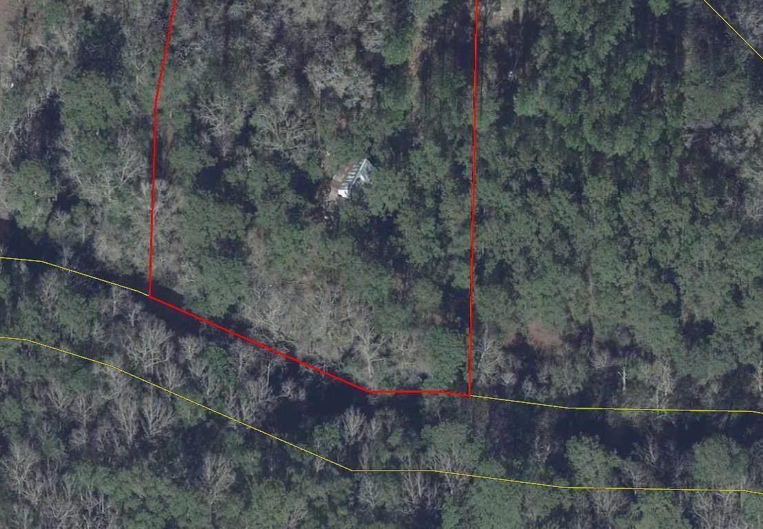 4.7 acres Plantation Lane - Photo 1