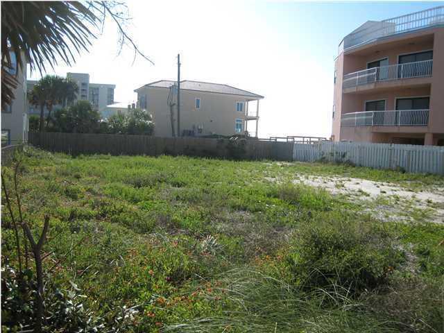 6 Sandpiper Cove, Miramar Beach, FL 32550 (MLS #414600) :: ResortQuest Real Estate