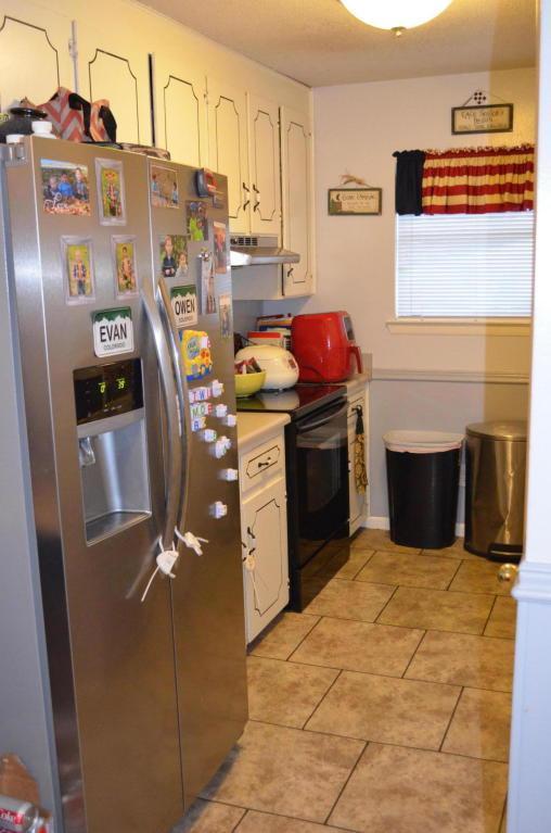539 Woodlow Road, Niceville, FL 32578 (MLS #795094) :: ResortQuest Real Estate