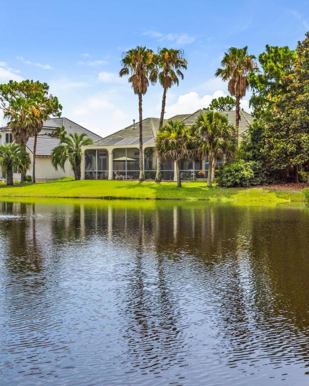 4565 Nautical Court, Destin, FL 32541 (MLS #799518) :: Classic Luxury Real Estate, LLC