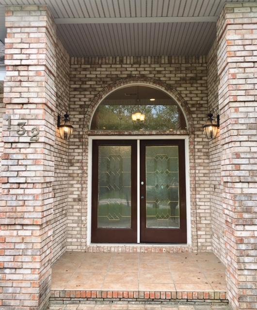 132 Pamela Ann Drive, Fort Walton Beach, FL 32547 (MLS #806968) :: Luxury Properties Real Estate