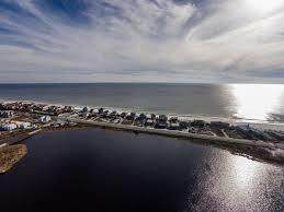LOT 4 Tradewinds Drive, Santa Rosa Beach, FL 32459 (MLS #828179) :: Coastal Luxury