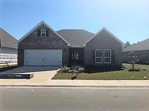 62 Wayne Trail Lot 122, Point Washington, FL 32459 (MLS #801056) :: Classic Luxury Real Estate, LLC