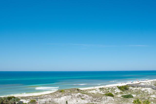 26 Blue Coast Court, Inlet Beach, FL 32461 (MLS #826044) :: 30A Escapes Realty