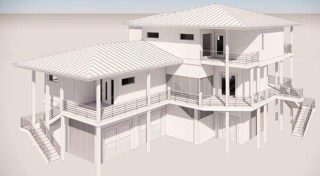 7306 Spinnaker Court, Navarre, FL 32566 (MLS #876839) :: Scenic Sotheby's International Realty