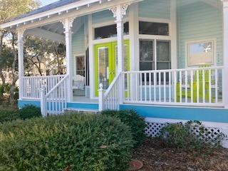 46 Tupelo Street, Santa Rosa Beach, FL 32459 (MLS #787690) :: 30a Beach Homes For Sale