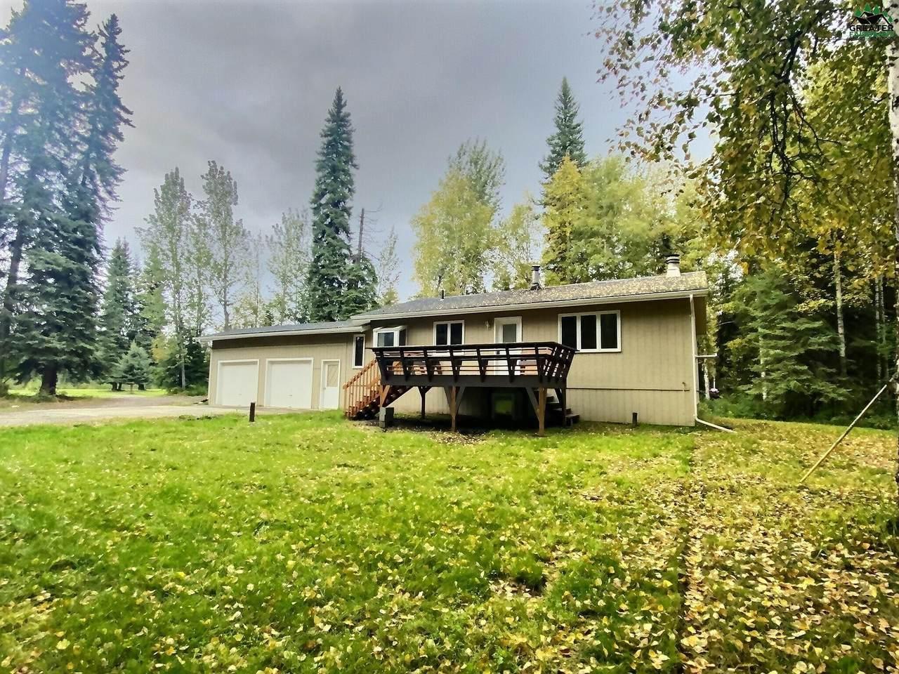 2054 Loose Moose Loop - Photo 1