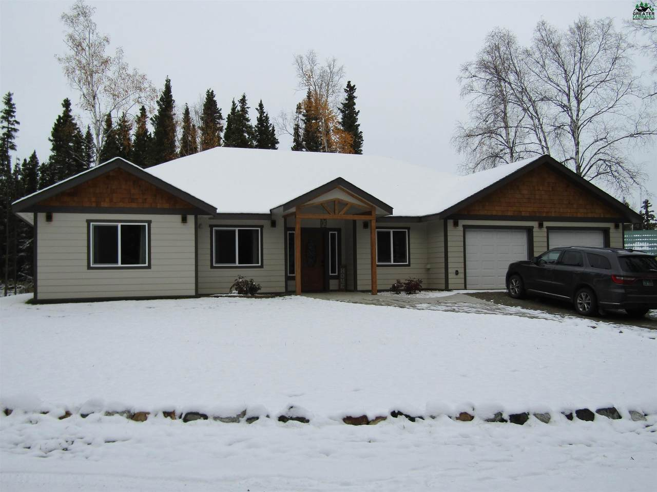 2575 Reeve Road - Photo 1