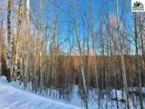 5934 Haystack Drive - Photo 10