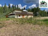 3342 Chena Hot Springs Road - Photo 1