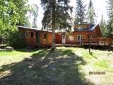 4948 King Salmon - Photo 1