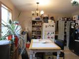 3760 Sourdough Street - Photo 3