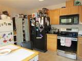 3760 Sourdough Street - Photo 4