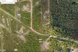 nhn Spring Glade Road - Photo 1