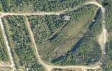 Lot 35 Sipes Dr - Photo 3