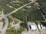 L61 Alaska Highway - Photo 1