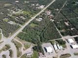 L61 Alaska Highway - Photo 2