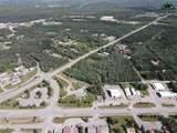 L61 Alaska Highway - Photo 3