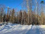 NHN Mckee Farm Road - Photo 1
