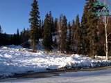 3550 Rosie Creek Road - Photo 10