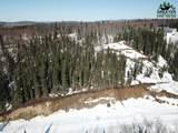 NHN Becker Ridge - Photo 10